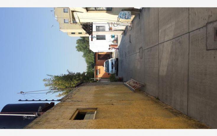 Foto de terreno habitacional en venta en vicente villada 58, ampliación izcalli ecatepec tata félix, ecatepec de morelos, estado de méxico, 1413747 no 02