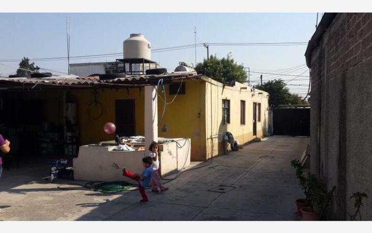 Foto de terreno habitacional en venta en vicente villada 58, ampliación izcalli ecatepec tata félix, ecatepec de morelos, estado de méxico, 1413747 no 03