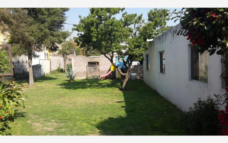 Foto de terreno habitacional en venta en vicente villada 58, ampliación izcalli ecatepec tata félix, ecatepec de morelos, estado de méxico, 1413747 no 05