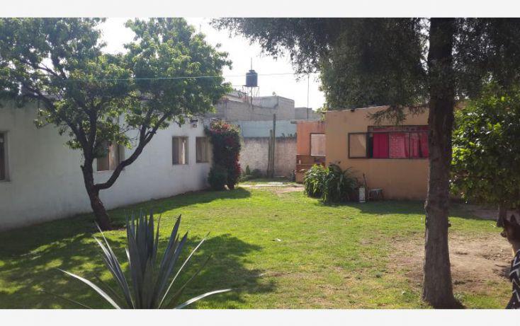 Foto de terreno habitacional en venta en vicente villada 58, ampliación izcalli ecatepec tata félix, ecatepec de morelos, estado de méxico, 1413747 no 07