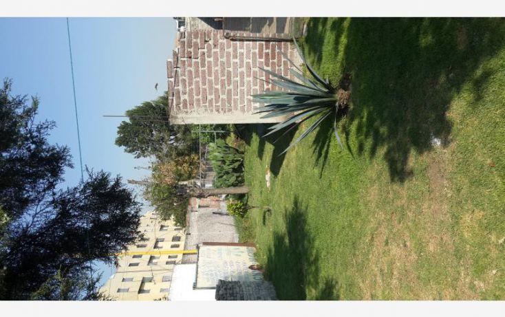 Foto de terreno habitacional en venta en vicente villada 58, ampliación izcalli ecatepec tata félix, ecatepec de morelos, estado de méxico, 1413747 no 08