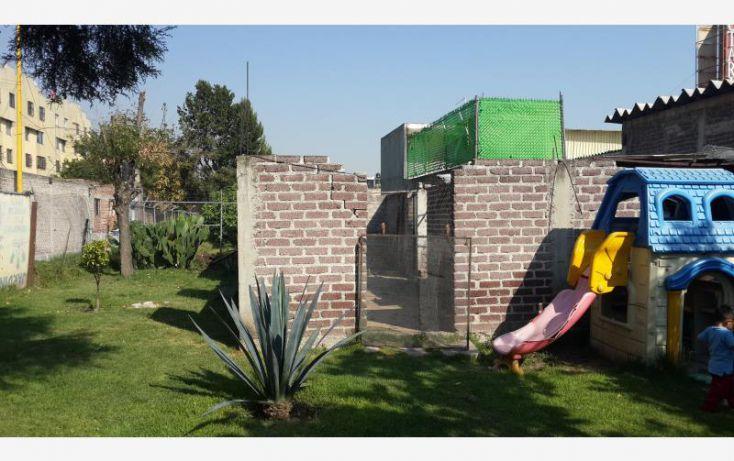 Foto de terreno habitacional en venta en vicente villada 58, ampliación izcalli ecatepec tata félix, ecatepec de morelos, estado de méxico, 1413747 no 09