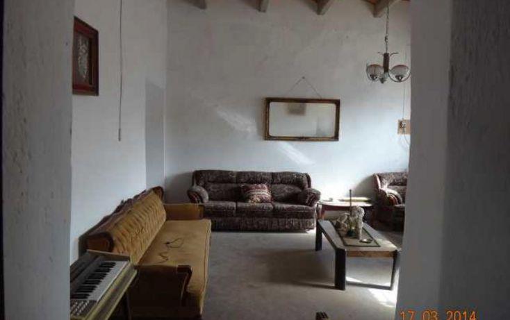 Foto de terreno habitacional en venta en vicente villagran 17, el fresnillo, nopala de villagrán, hidalgo, 1076273 no 04