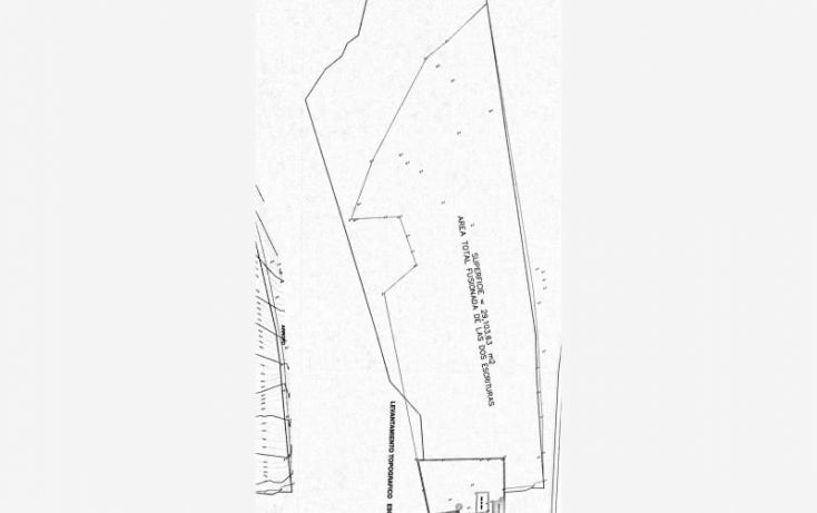 Foto de terreno habitacional en venta en vicente villagran 17, el fresnillo, nopala de villagrán, hidalgo, 1076273 no 09
