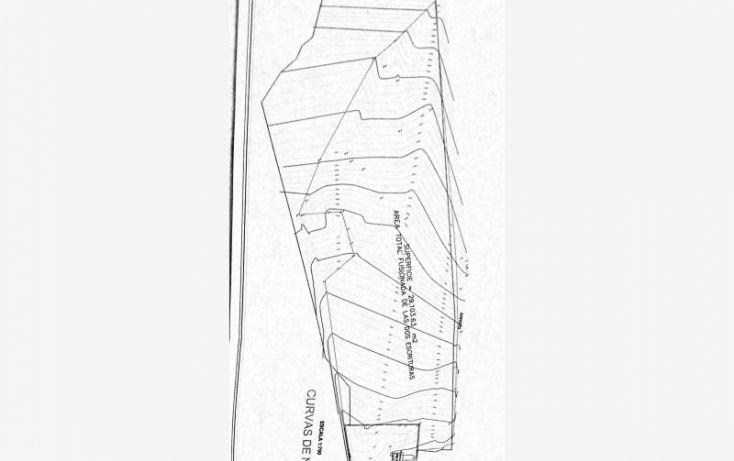 Foto de terreno habitacional en venta en vicente villagran 17, el fresnillo, nopala de villagrán, hidalgo, 1076273 no 10