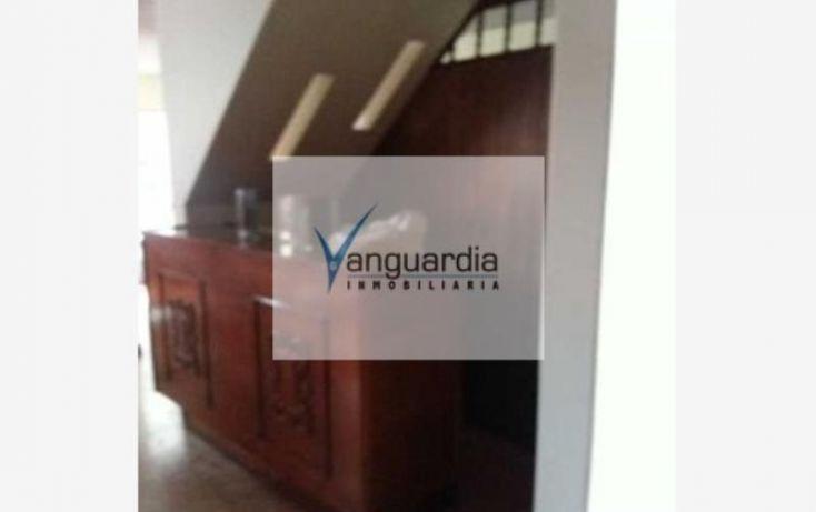 Foto de casa en venta en vicente yañez, ciprés, toluca, estado de méxico, 1533408 no 04