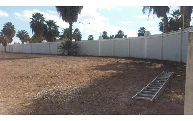 Foto de terreno habitacional en venta en vicenza 1 lote 1 y 2, las villas residencial, ahome, sinaloa, 1709628 no 01