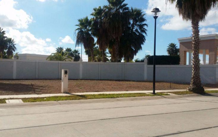 Foto de terreno habitacional en venta en vicenza 1 lote 1 y 2, las villas residencial, ahome, sinaloa, 1709628 no 02