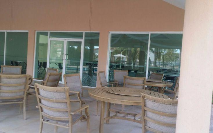 Foto de terreno habitacional en venta en vicenza 1 lote 1 y 2, las villas residencial, ahome, sinaloa, 1709628 no 03