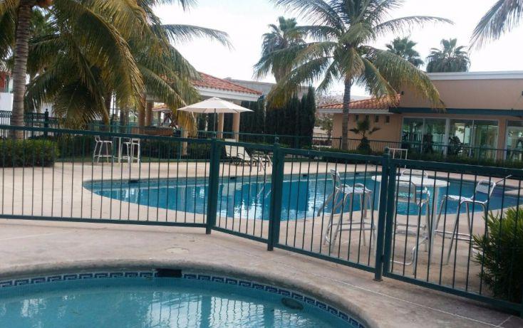 Foto de terreno habitacional en venta en vicenza 1 lote 1 y 2, las villas residencial, ahome, sinaloa, 1709628 no 04