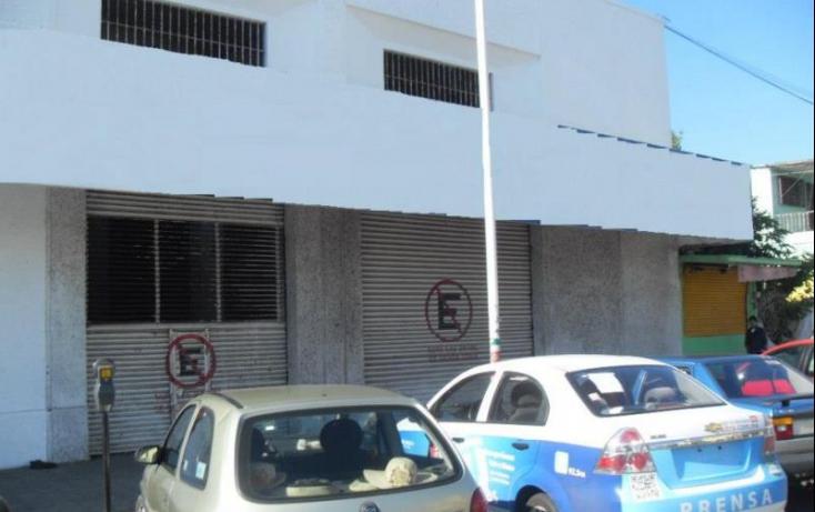 Foto de bodega en renta en victimas 25 de juniio, veracruz centro, veracruz, veracruz, 622016 no 02