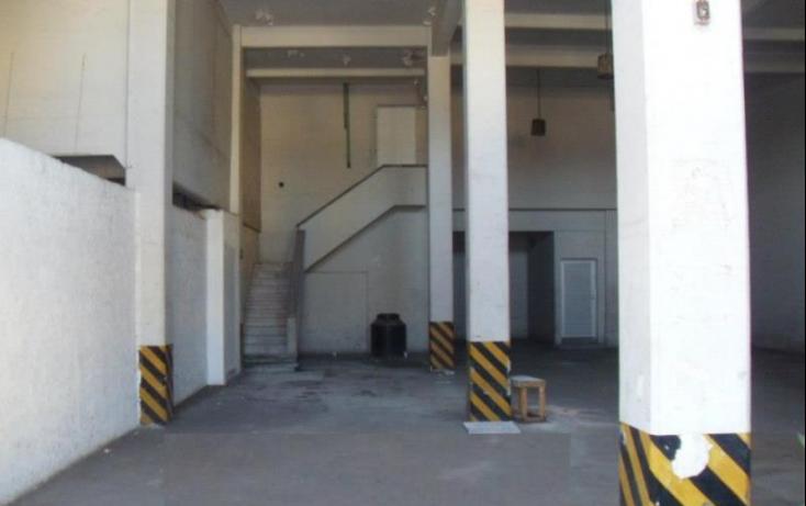 Foto de bodega en renta en victimas 25 de juniio, veracruz centro, veracruz, veracruz, 622016 no 03
