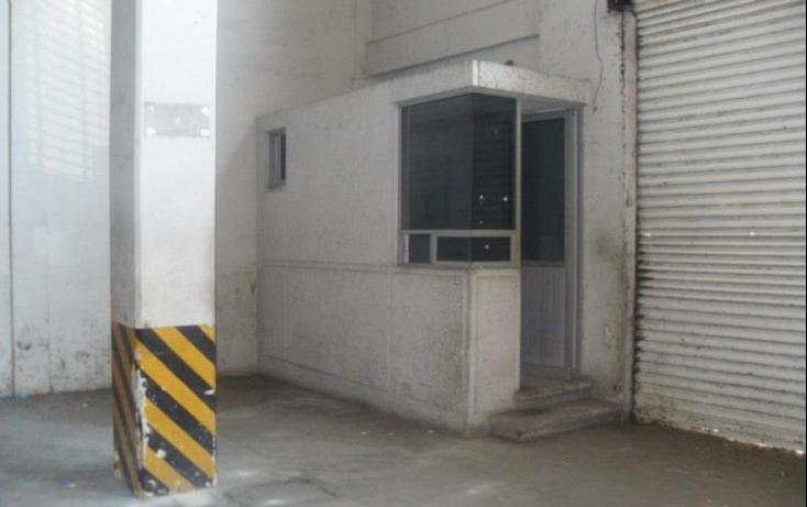 Foto de bodega en renta en victimas 25 de juniio, veracruz centro, veracruz, veracruz, 622016 no 05
