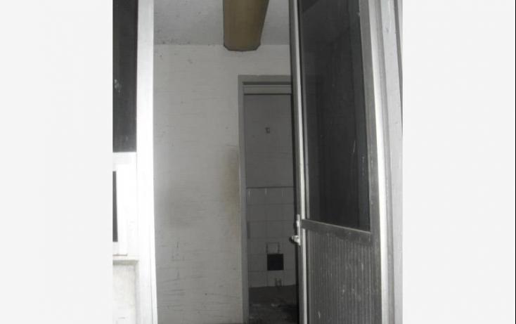 Foto de bodega en renta en victimas 25 de juniio, veracruz centro, veracruz, veracruz, 622016 no 07