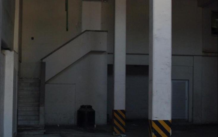 Foto de bodega en renta en victimas 25 de juniio, veracruz centro, veracruz, veracruz, 622016 no 09