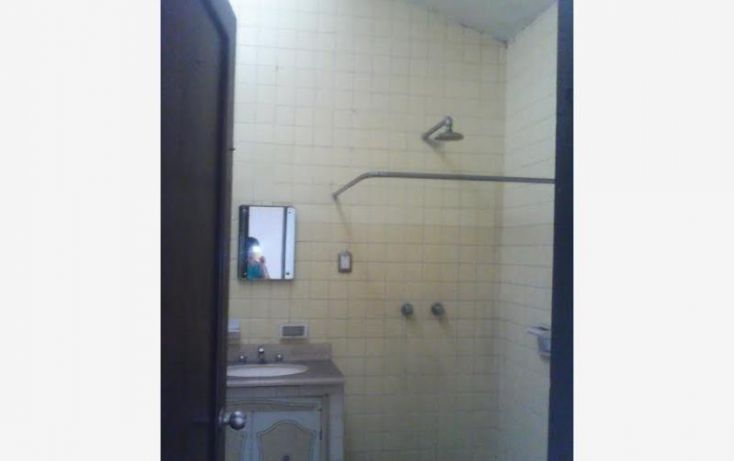 Foto de casa en venta en victoria 2327, veracruz centro, veracruz, veracruz, 1584730 no 02