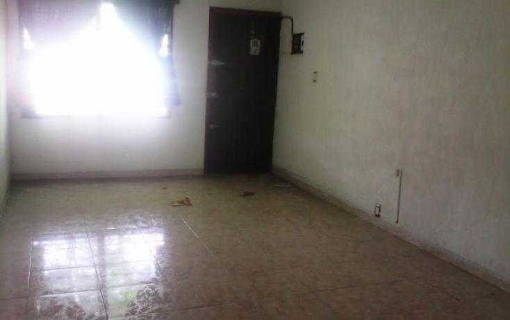 Foto de casa en venta en victoria 2327, veracruz centro, veracruz, veracruz, 1584730 no 03