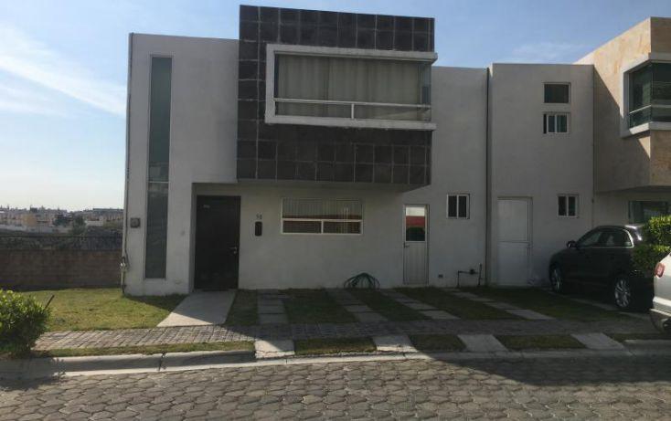 Foto de casa en venta en victoria 33, lomas de angelópolis ii, san andrés cholula, puebla, 1784808 no 01
