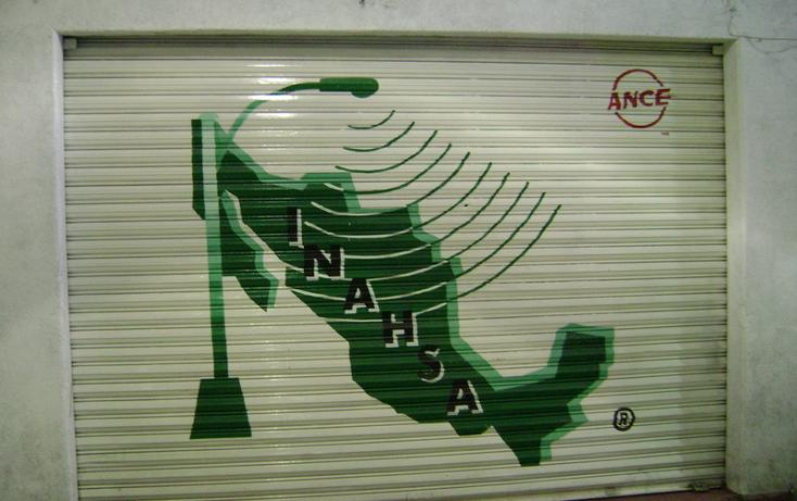 Foto de local en venta en victoria 54 , centro (área 9), cuauhtémoc, distrito federal, 596205 No. 02