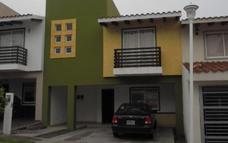 Foto de casa en venta en, victoria, culiacán, sinaloa, 1300245 no 02