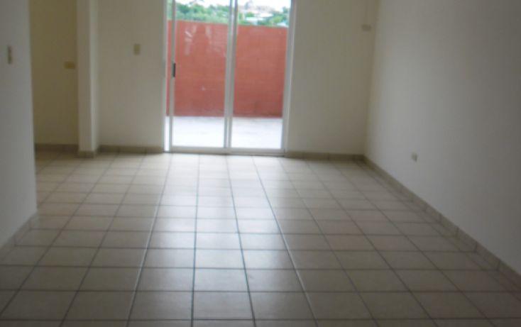 Foto de casa en venta en, victoria, culiacán, sinaloa, 1300245 no 05