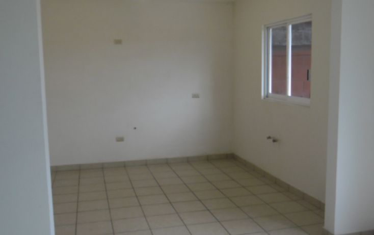 Foto de casa en venta en, victoria, culiacán, sinaloa, 1300245 no 06