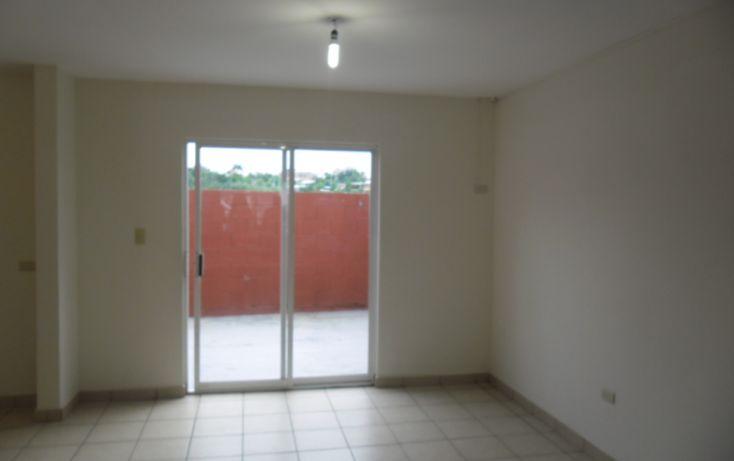 Foto de casa en venta en, victoria, culiacán, sinaloa, 1300245 no 07