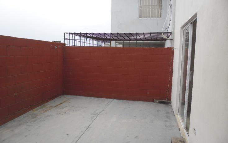 Foto de casa en venta en, victoria, culiacán, sinaloa, 1300245 no 09