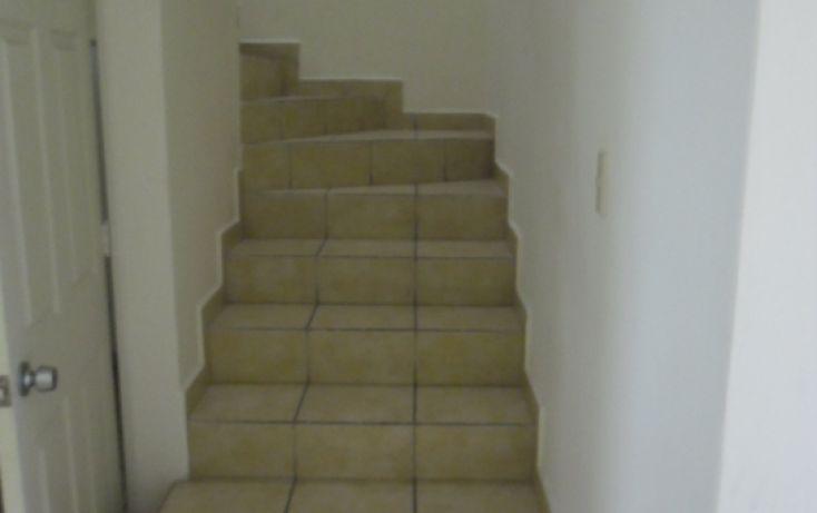 Foto de casa en venta en, victoria, culiacán, sinaloa, 1300245 no 10