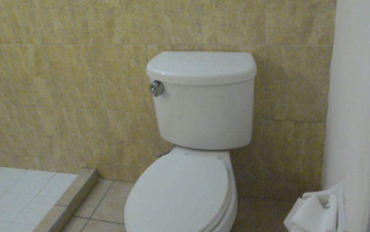 Foto de casa en venta en, victoria, culiacán, sinaloa, 1300245 no 12