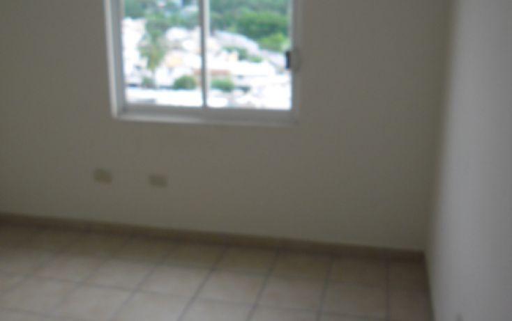 Foto de casa en venta en, victoria, culiacán, sinaloa, 1300245 no 13