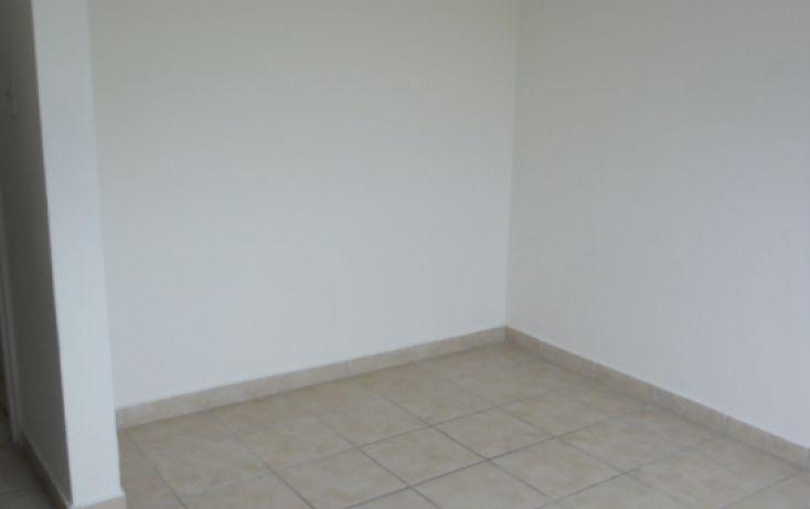 Foto de casa en venta en, victoria, culiacán, sinaloa, 1300245 no 14