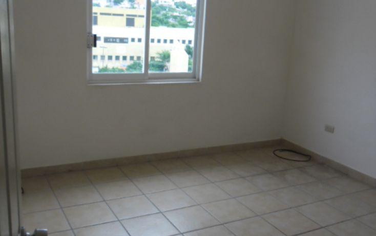 Foto de casa en venta en, victoria, culiacán, sinaloa, 1300245 no 15