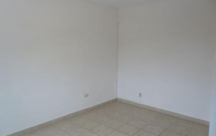 Foto de casa en venta en, victoria, culiacán, sinaloa, 1300245 no 16