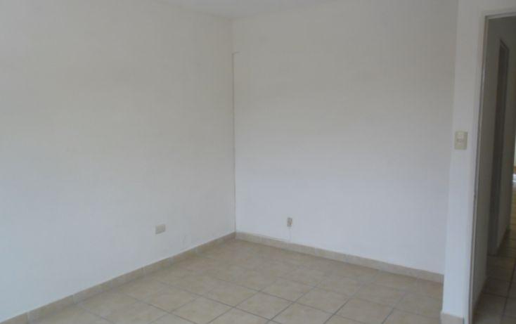 Foto de casa en venta en, victoria, culiacán, sinaloa, 1300245 no 17