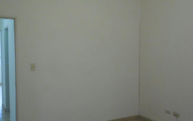 Foto de casa en venta en, victoria, culiacán, sinaloa, 1300245 no 19