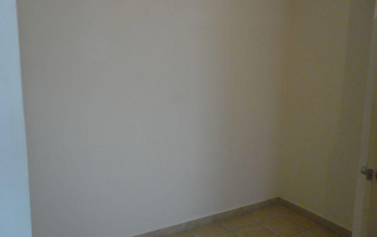 Foto de casa en venta en, victoria, culiacán, sinaloa, 1300245 no 21