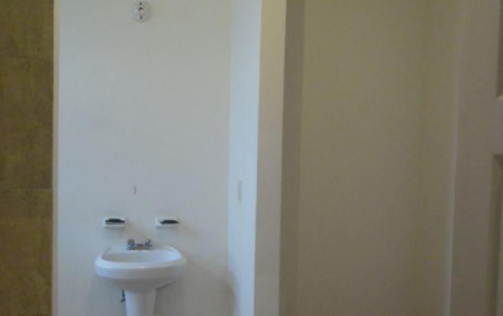Foto de casa en venta en, victoria, culiacán, sinaloa, 1300245 no 22
