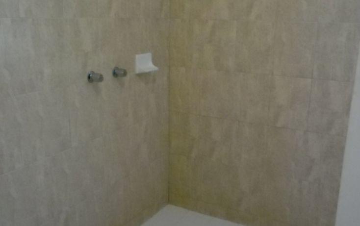 Foto de casa en venta en, victoria, culiacán, sinaloa, 1300245 no 23