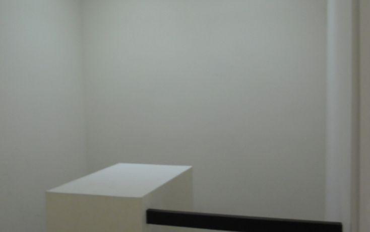Foto de casa en venta en, victoria, culiacán, sinaloa, 1300245 no 26