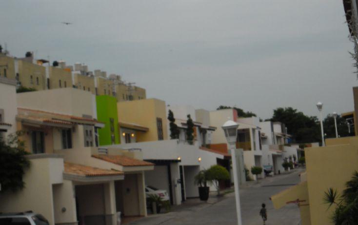 Foto de casa en venta en, victoria, culiacán, sinaloa, 1300245 no 27