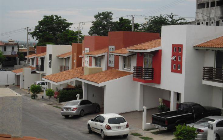 Foto de casa en venta en, victoria, culiacán, sinaloa, 1300245 no 28