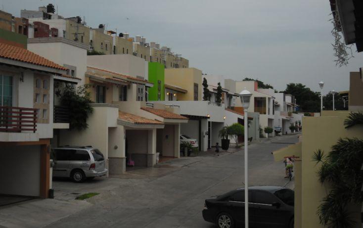 Foto de casa en venta en, victoria, culiacán, sinaloa, 1300245 no 29