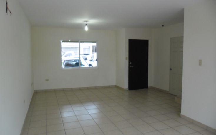 Foto de casa en venta en, victoria, culiacán, sinaloa, 1300245 no 30