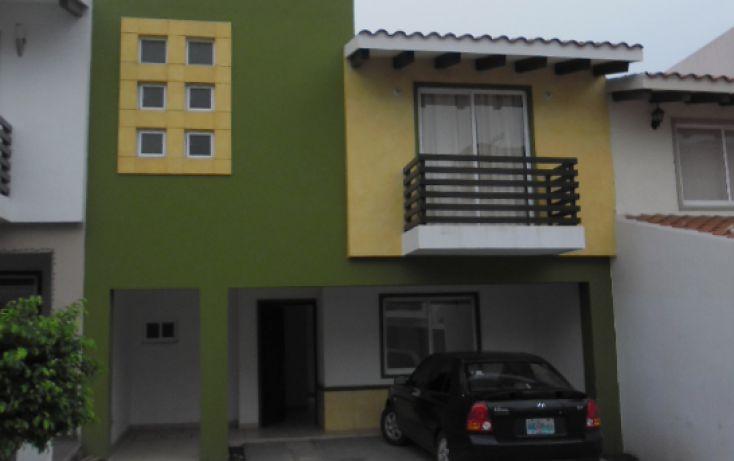 Foto de casa en venta en, victoria, culiacán, sinaloa, 1300245 no 31