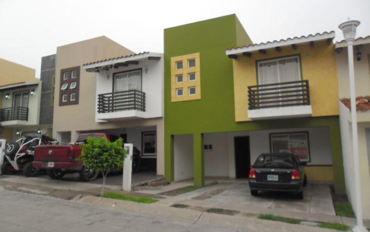 Foto de casa en venta en, victoria, culiacán, sinaloa, 1300245 no 32