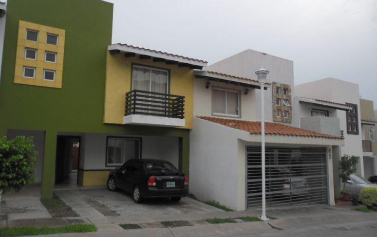 Foto de casa en venta en, victoria, culiacán, sinaloa, 1300245 no 33
