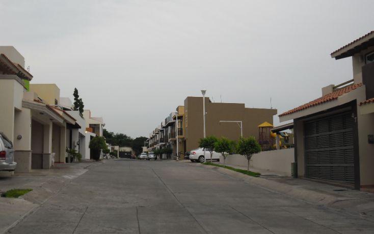 Foto de casa en venta en, victoria, culiacán, sinaloa, 1300245 no 34