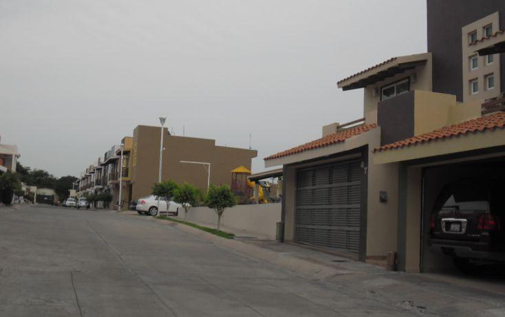 Foto de casa en venta en, victoria, culiacán, sinaloa, 1300245 no 35