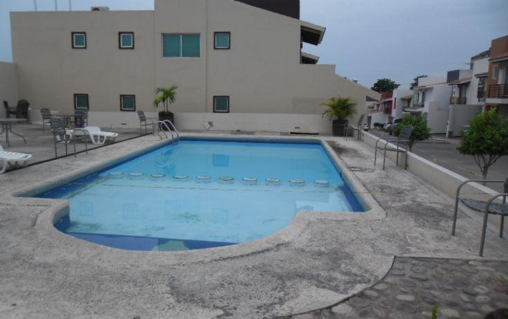 Foto de casa en venta en, victoria, culiacán, sinaloa, 1300245 no 36